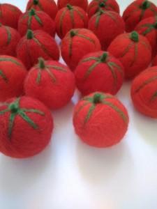 filcowe pomidory