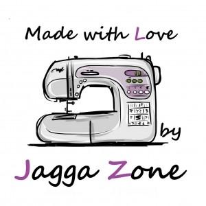 Oplotki Jagga Zone