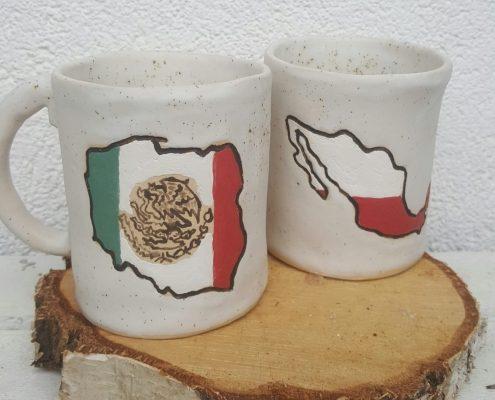zamówienia ceramika
