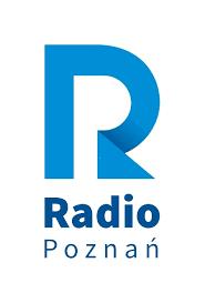 oplotki - wywiad w radio poznań