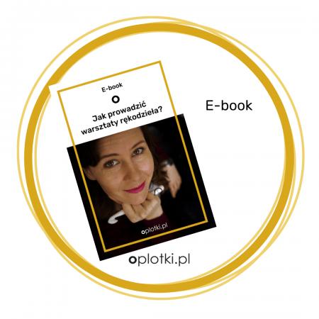 e-book oplotki