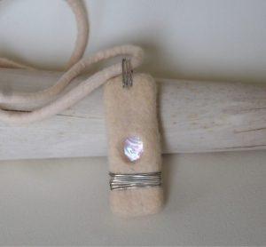 filcowa biżuteria Gosi Motyckiej