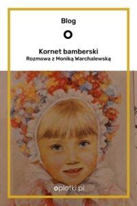 kornet bamberski