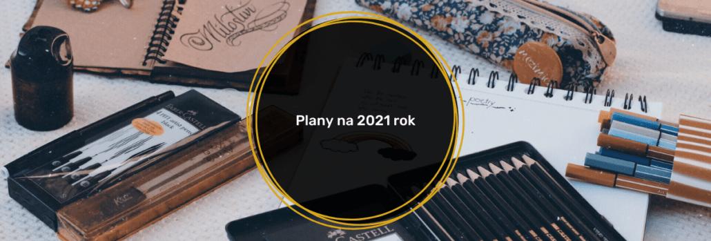 rekodzielo w 2021