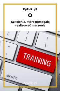 szkolenia biznesowe sigrun