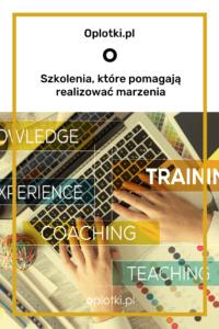 szkolenia dla biznesu