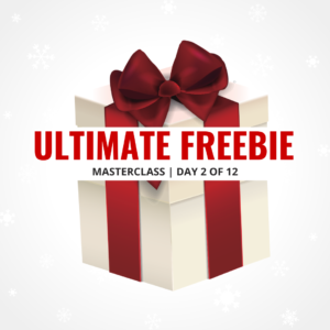 ultimate freebie sigrun