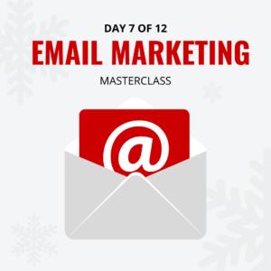 email marketing sigrun