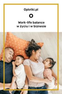 rownowaga-w-zyciu-work-life-balance (5)