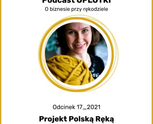 Projekt Polską Ręką.png