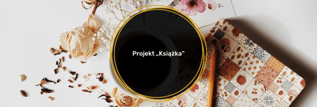 projekt-ksiazka-oplotki