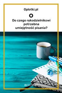 umiejetnosc-pisania-a-rekodzielo (1)