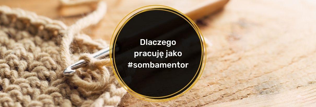 mentor biznesowy